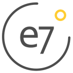e7° esieben.ch Beratung Bildung Reisen GmbH
