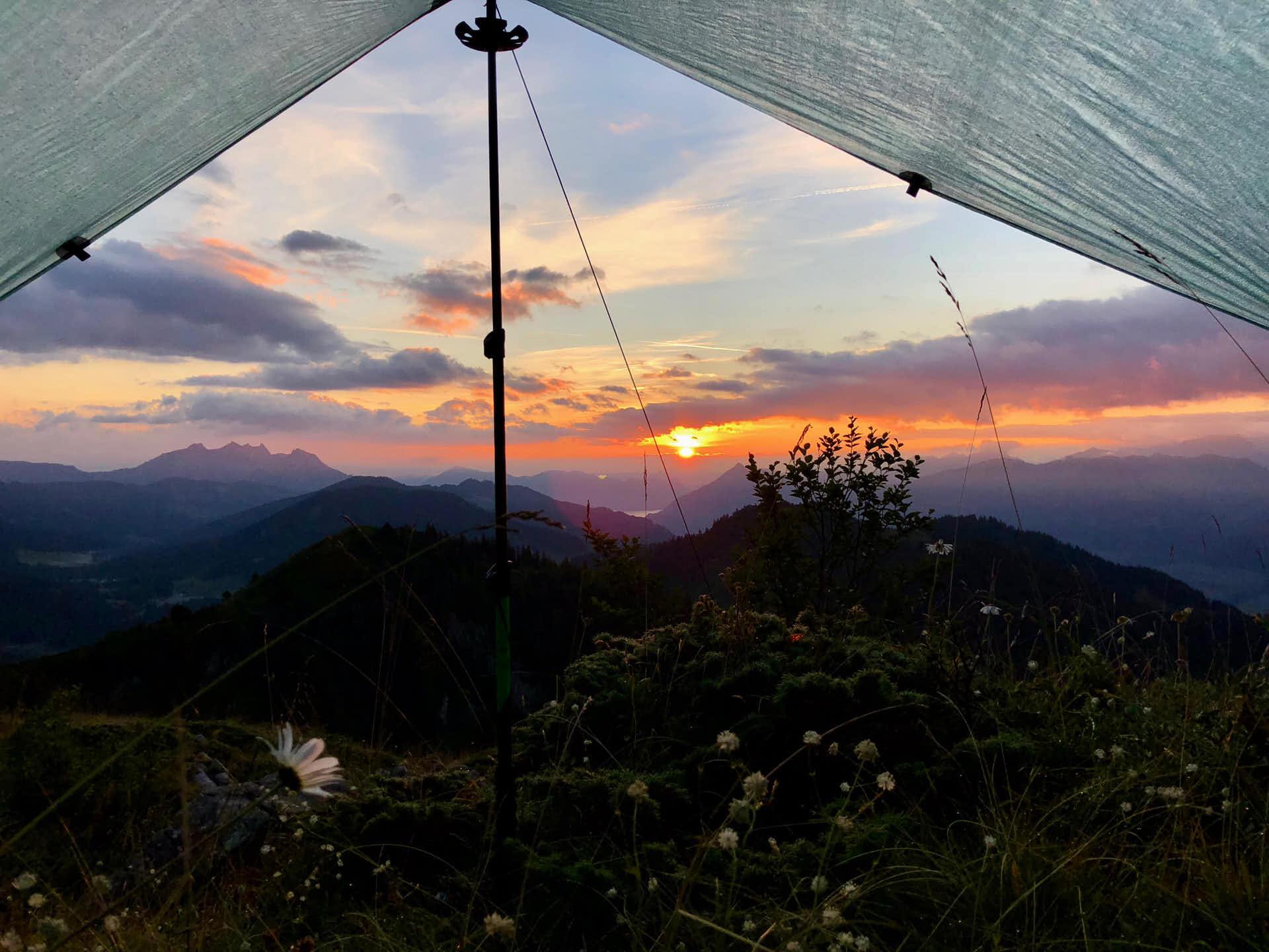 www.aktivretreat.ch Val Grande - ein grossartiges Trekking